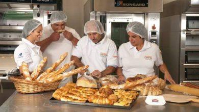 Photo of Día de rendir honor a los panaderos y sus trayectorias