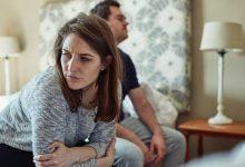 Photo of Coronavirus: 6 consejos para pasar el aislamiento con tu pareja (sin terminar separados)