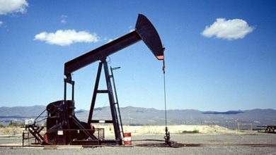 Photo of Precio del petróleo WTI baja a $24.36 el barril