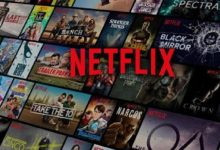 Photo of Disney Plus, Netflix o YouTube reducirán la calidad de sus emisiones para no saturar la red en Europa