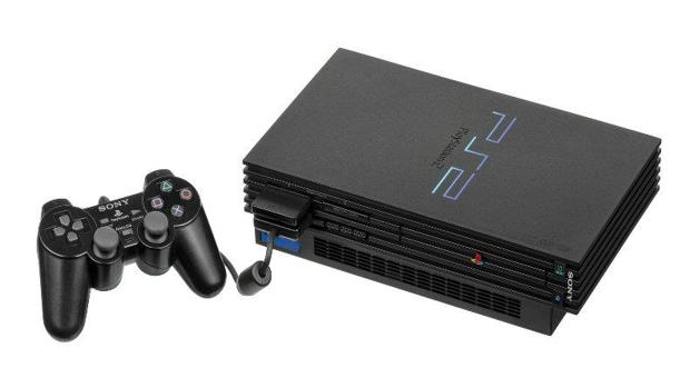 Photo of 20 años de la PlayStation 2: el impacto de la consola más vendida de la historia