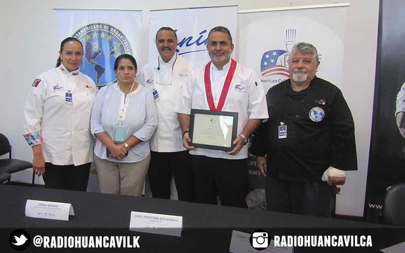 Photo of [AUDIO] Presentación de ACF capítulo Ecuador