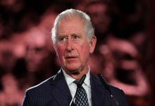 Photo of El príncipe Carlos da positivo por coronavirus