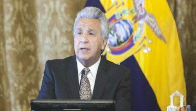 Photo of El Gobierno difiere el pago del impuesto a la renta 2019 y del IVA, vía decreto