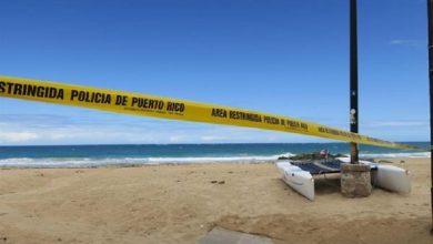 Photo of Aumentan en Puerto Rico en 65 los positivos por coronavirus en 24 horas