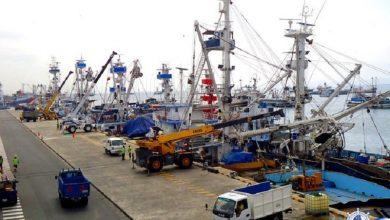 Photo of Protocolo de desinfección de las unidades de transporte marítimo, entidades portuarias, terminales privados