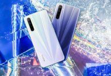Photo of Realme 6: una nueva apuesta por los móviles «low cost»