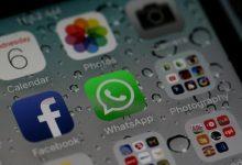Photo of España, el país donde más crece el uso de WhatsApp durante la pandemia de coronavirus