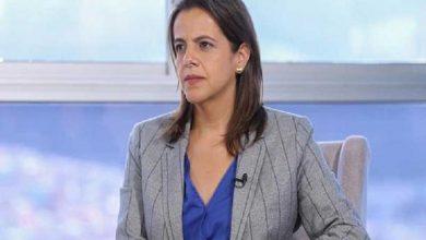 Photo of María Paula Romo dice que habrá más restricciones en el Guayas