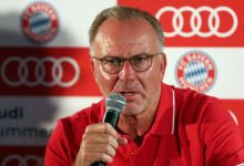 Photo of Rummenigge afirma que el Bayern no bajará los valores de los contratos