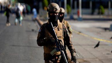 Photo of El Salvador amplía el estado de excepción ante COVID-19