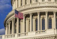 Photo of Senado y Casa Blanca acuerdan plan de US$2 billones para mitigar coronavirus