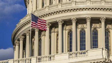 Photo of Senado de EE. UU. aprueba billonario plan para enfrentar efectos de coronavirus