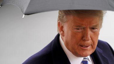 Photo of Donald Trump evalúa decretar una cuarentena por 14 días en Nueva York, Nueva Jersey y Connecticut para frenar el coronavirus