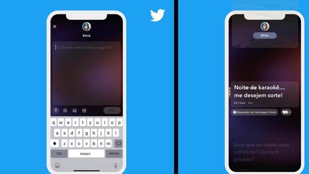 Photo of Por qué el formato «Stories» puede cambiar Twitter para bien o para mal