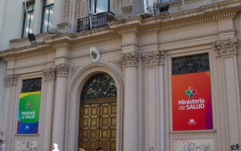 Photo of Uruguay confirma los primeros cuatro casos de coronavirus en el país