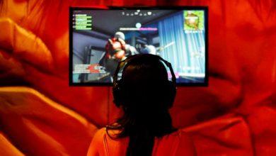 Photo of Vivir el confinamiento gracias a internet: aumenta un 271% el consumo de videojuegos online