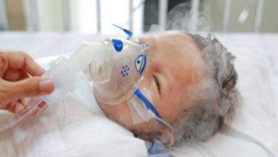 Photo of Virus respiratorio sincitial: la enfermedad respiratoria que preocupa a los pediatras (y no es el coronavirus)