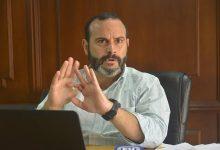Photo of Wated dice que no es necesaria cremación de los cuerpos de fallecidos por Coronavirus