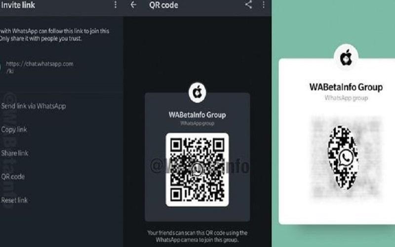Photo of La próxima función de los grupos en la que trabaja WhatsApp