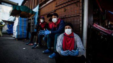 Photo of Coronavirus: ¿por qué Ecuador tiene el mayor número de contagios y muertos per cápita de covid-19 en América Latina?