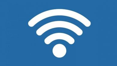 Photo of Consejos para mejorar la velocidad de tu Wifi durante el teletrabajo