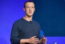 Photo of El uso de WhatsApp y Facebook se dispara un 50% en países como España y se duplican las videollamadas