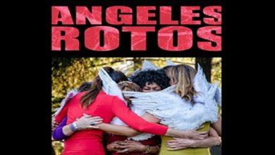 """Photo of """"Ángeles Rotos"""" destacado cortometraje internacional se estrena online en Ecuador"""