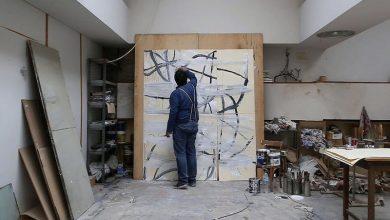 Photo of Embajada de España en Portugal ameniza cuarentena con un proyecto artístico
