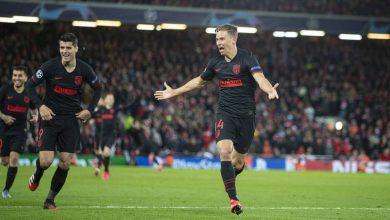 Photo of Piden investigar por qué se jugó el Liverpool-Atlético de Madrid