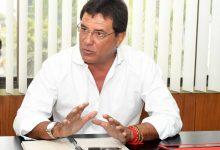 Photo of Morales pide deponer actitudes políticas para trabajar en equipo contra COVID-19
