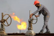 Photo of OPEP se reúne en Viena para adoptar una nueva declaración de cooperación