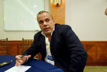 Photo of Leonardo Ottati, de la Cámara de Comercio Electrónico: Proyectamos crecimiento de 15 veces más de lo habitual
