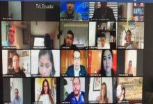 Photo of Empresarios y trabajadores exponen sus propuestas laborales para superar la crisis por la pandemia
