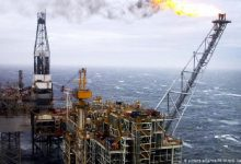Photo of OPEP pospone gran recorte de crudo a la espera de México