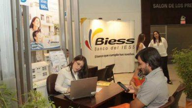 Photo of BIESS SUPERÓ 32.000 BENEFICIARIOS EN EL QUIROGRAFARIO EMERGENTE