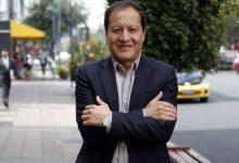 Photo of Dávalos: El presidente esta ausente, el vicepresidente en campaña y Martínez no se preocupa por la salud del pueblo
