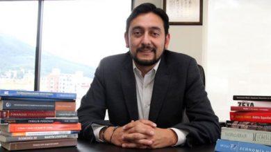 Photo of Legarda: BID desembolsará 700 millones de dólares para Ecuador