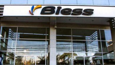 Photo of Más de 26 millones de dólares: 40 mil quirografarios emergentes entregados por el Biess