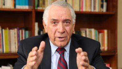 Photo of Este es el momento para liberar los precios de los combustibles, según el ministro Ortiz
