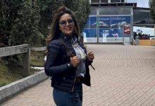 Photo of [AUDIO] Nueva presidenta del Deportivo Quito quiere levantar al cuadro 'Chulla'