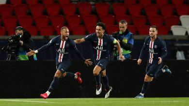 Photo of Oficial: La Liga francesa proclama al Paris Saint-Germain campeón
