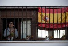 Photo of España anuncia que aumenta confinamiento hasta el 25 de abril por coronavirus