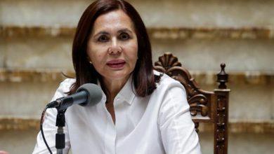Photo of Bolivia reclama nuevamente a Argentina por declaraciones de Morales
