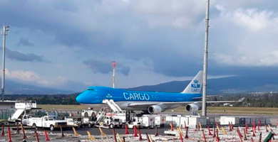 Photo of Vuelos de repatriación: Gobierno no se puede hacer cargo ni de logística ni de financiamiento