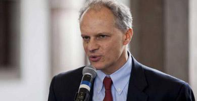 Photo of Acuerdo de Ecuador con el FMI será acorde a las nuevas realidades económicas tras la pandemia