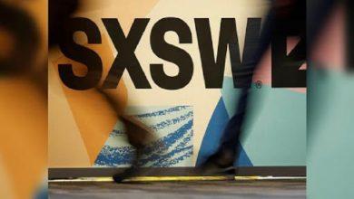 Photo of Amazon se alía con SXSW para acoger las películas del festival cancelado