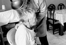 Photo of Hospitales centinelas para atender a enfermos aumentan de 15 a 27