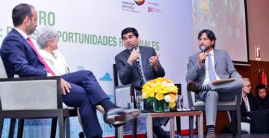 Photo of BID desembolsó $ 25,3 millones para crisis de Covid-19 en Ecuador