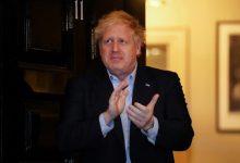 """Photo of Alerta en Reino Unido: el premier Boris Johnson, enfermo de coronavirus, fue hospitalizado como """"medida de precaución"""""""